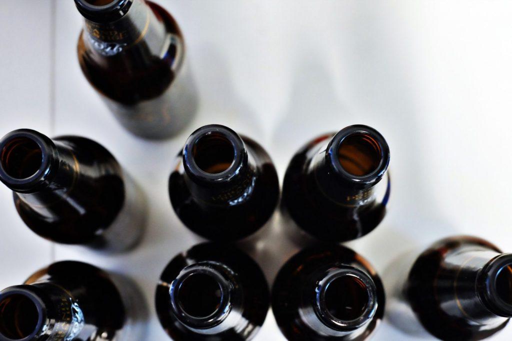 Eθισμός στις Aπαγορευμένες ουσίες, Αλκοόλ και Κάπνισμα 2 |