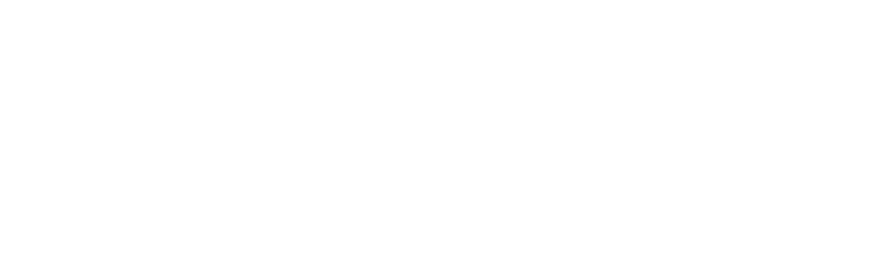 Gabriella Philippou