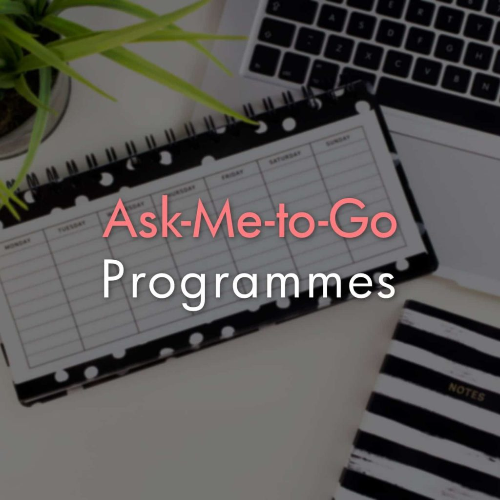 Programmes 2 |