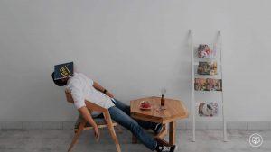 Κούραση και Εργαζόμενος